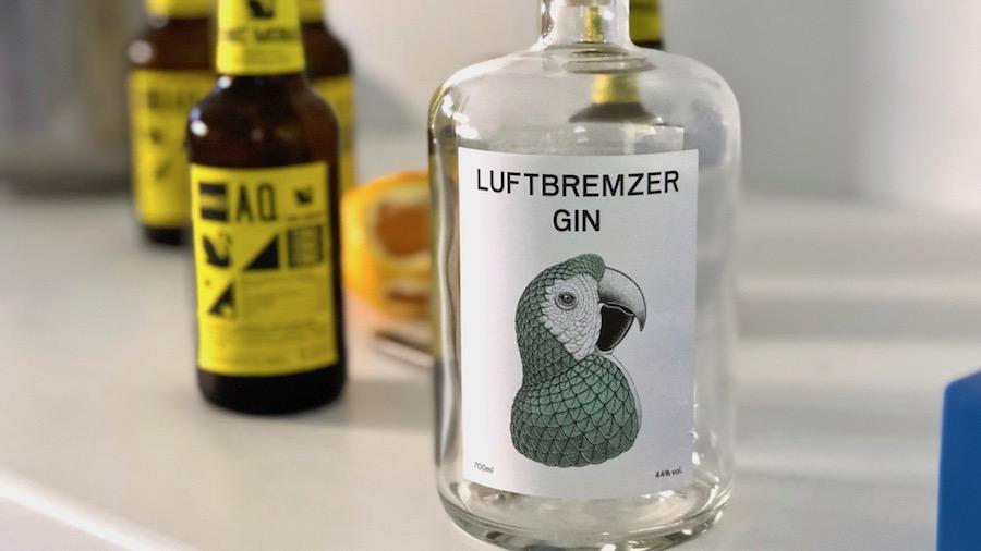 luftbremzer-destilerija-g
