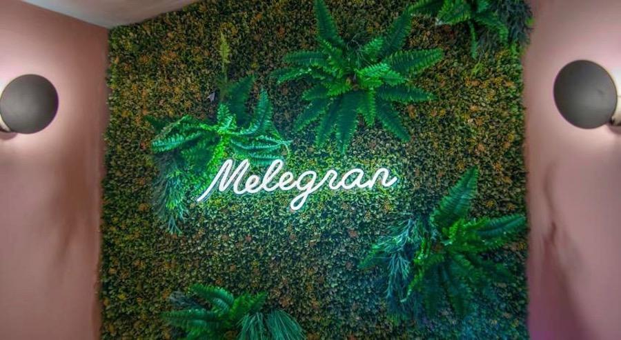 melegran-stubiste (1)