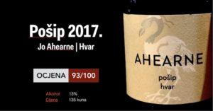 posip-ahearne-id