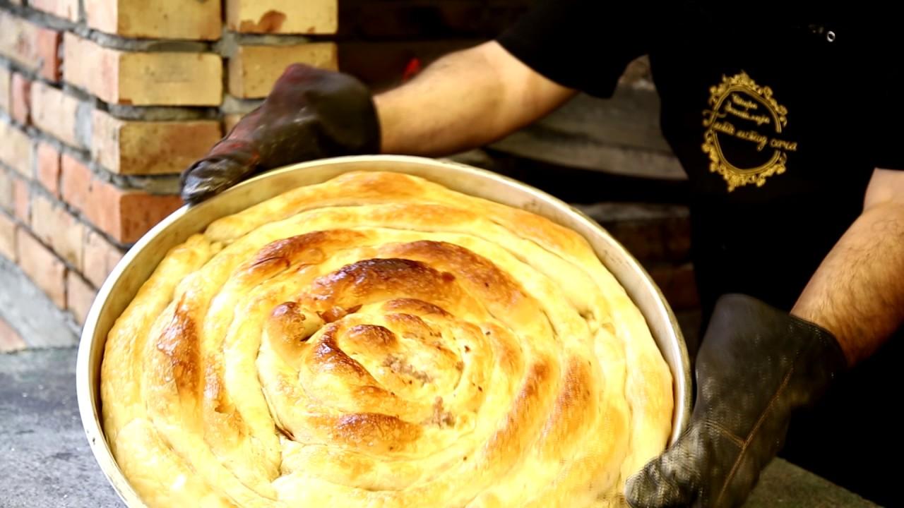sarajevo-pite