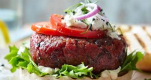 tartar-burger-g