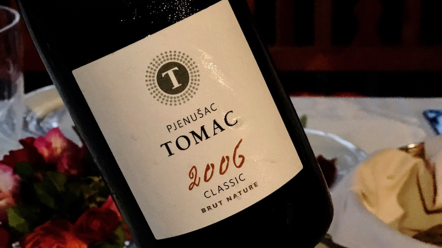 tomac-2006