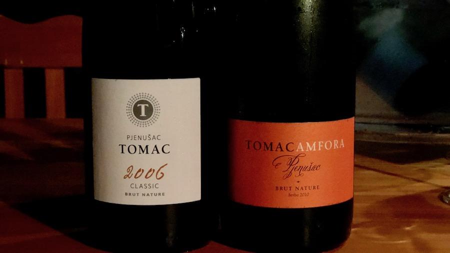 tomac-amfora