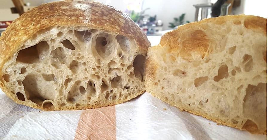 tomac-kruh-g