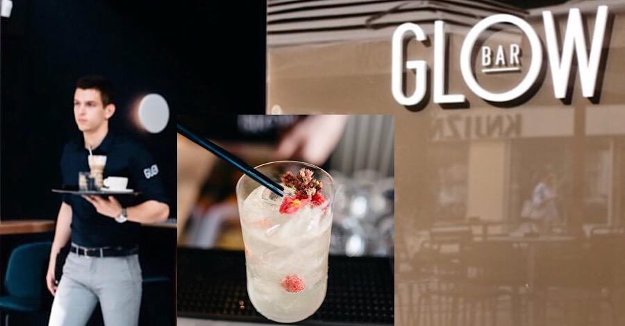 glow-bar