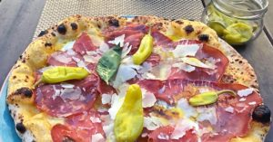 basta-pizza-g (1)