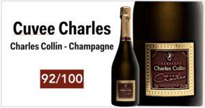 charles-collin-fb