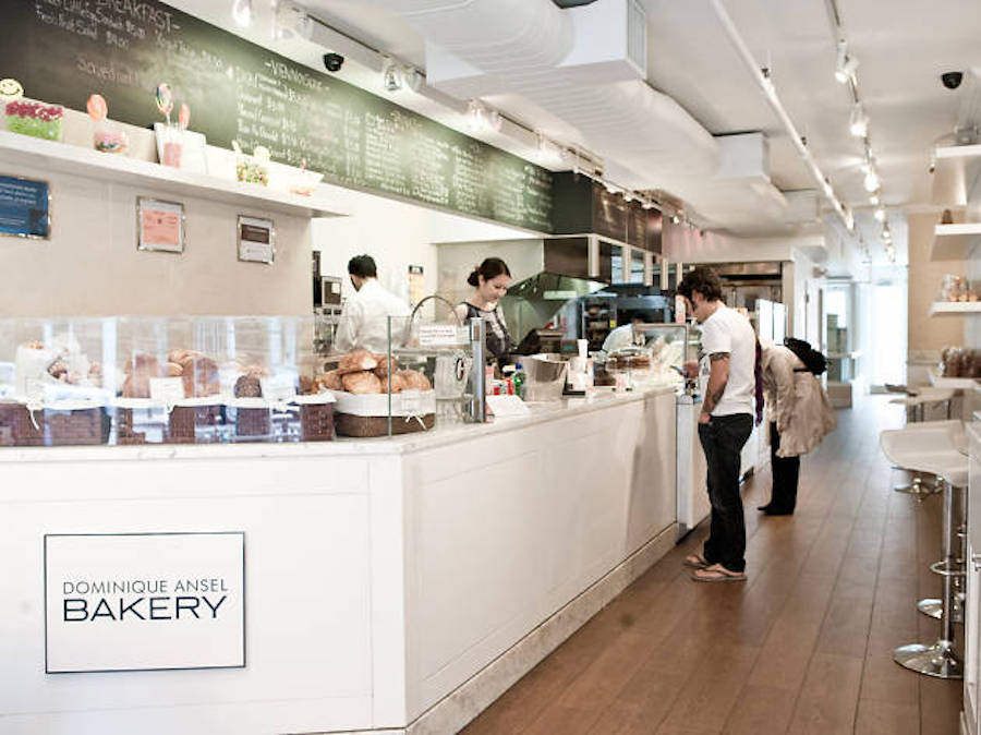 dominique-ansel-bakery