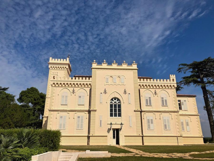 isabella-dvorac (1)