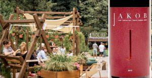 jakob-garden