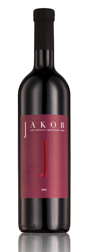 jakob-vino