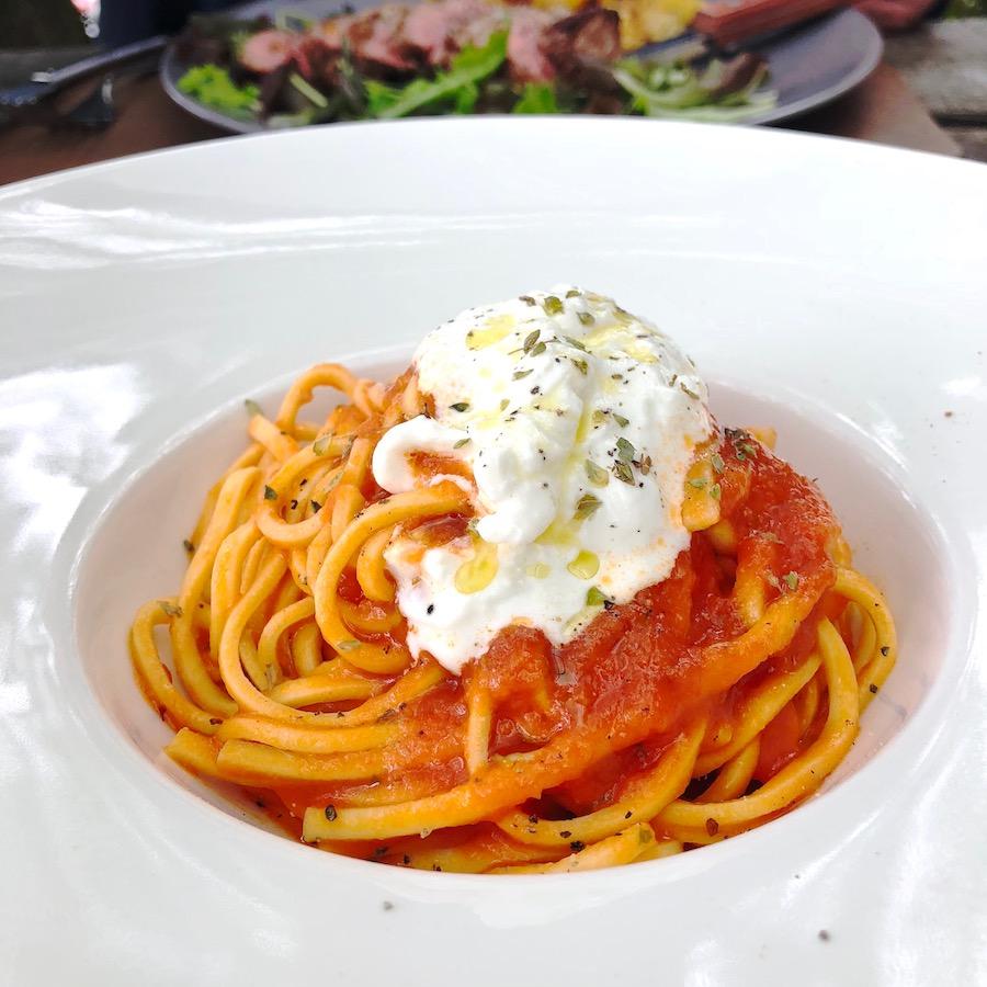 la-subida-spageti