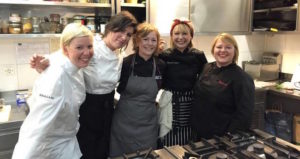 lady-chefs