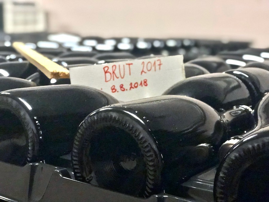 medot-brut