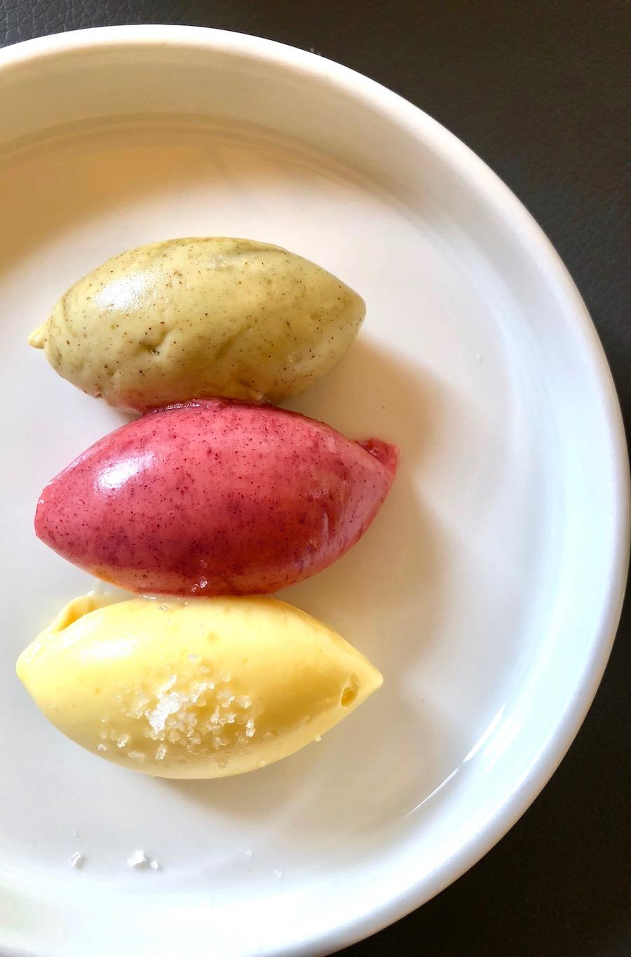 noel-terasa-maslac