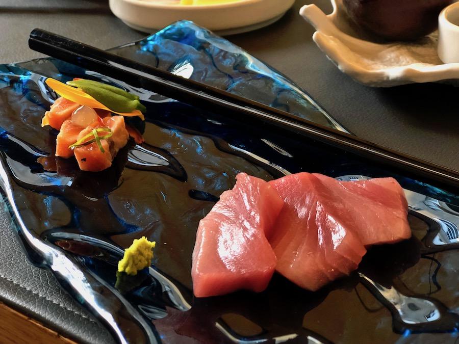 noel-terasa-tuna