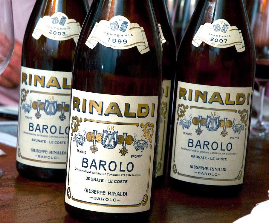rinaldi-barolo-vina