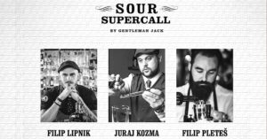 sour-supercall-suci