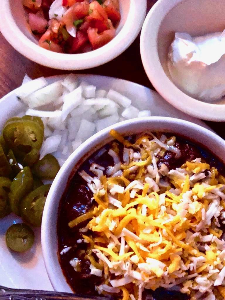 texas-chilli-parlor-cili