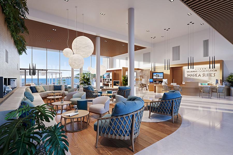 valamar-marea-lobby