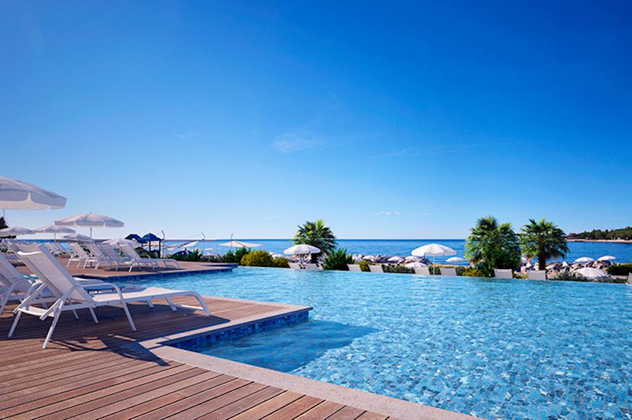valamar-marea-pool
