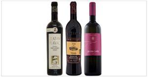 vina-rasprodaja-g