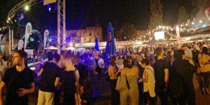 zagreb-burger-festival-2018