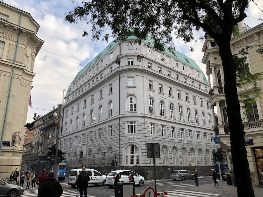 capital-hotel