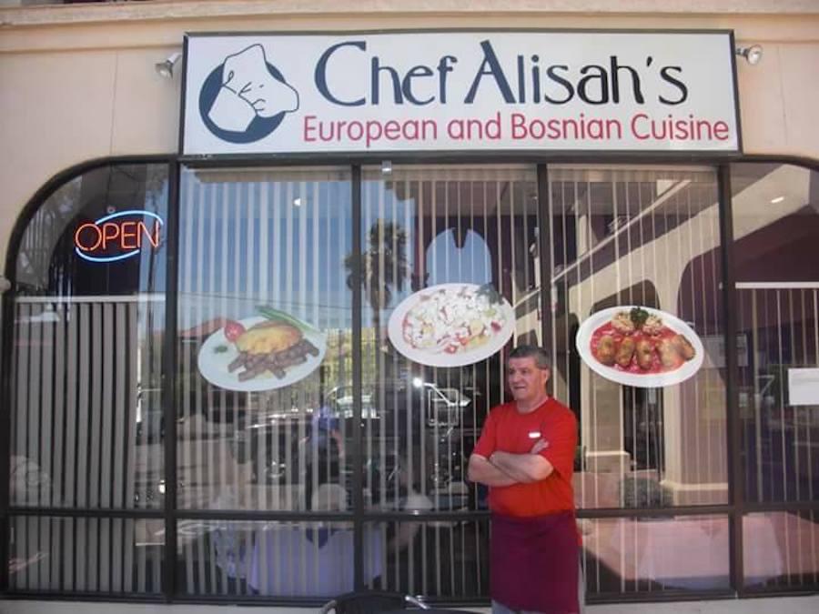 chef-alisahs