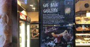 dubravica-salate-g