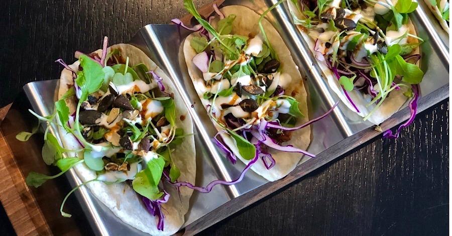 el-toro-jesen-2018-tacos
