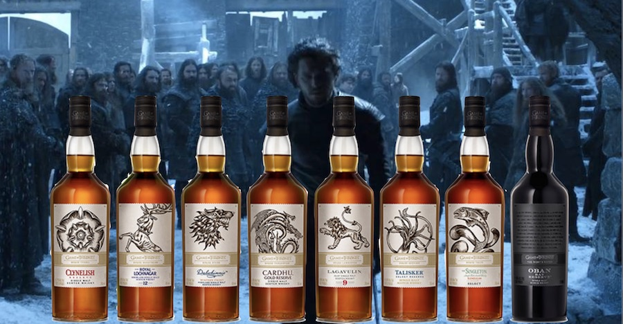 game-of-thrones-whisky