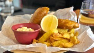 garden-fish-chips