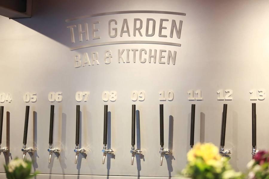 garden-tocionici-pivo