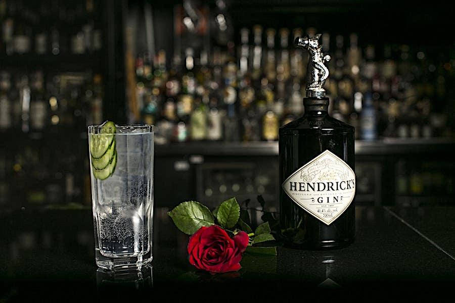hendricks-gt