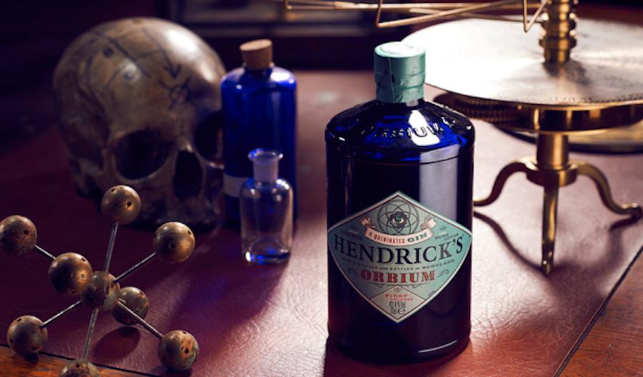 hendricks-orbium