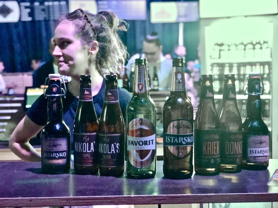 istria-craft-istarska-pivovara