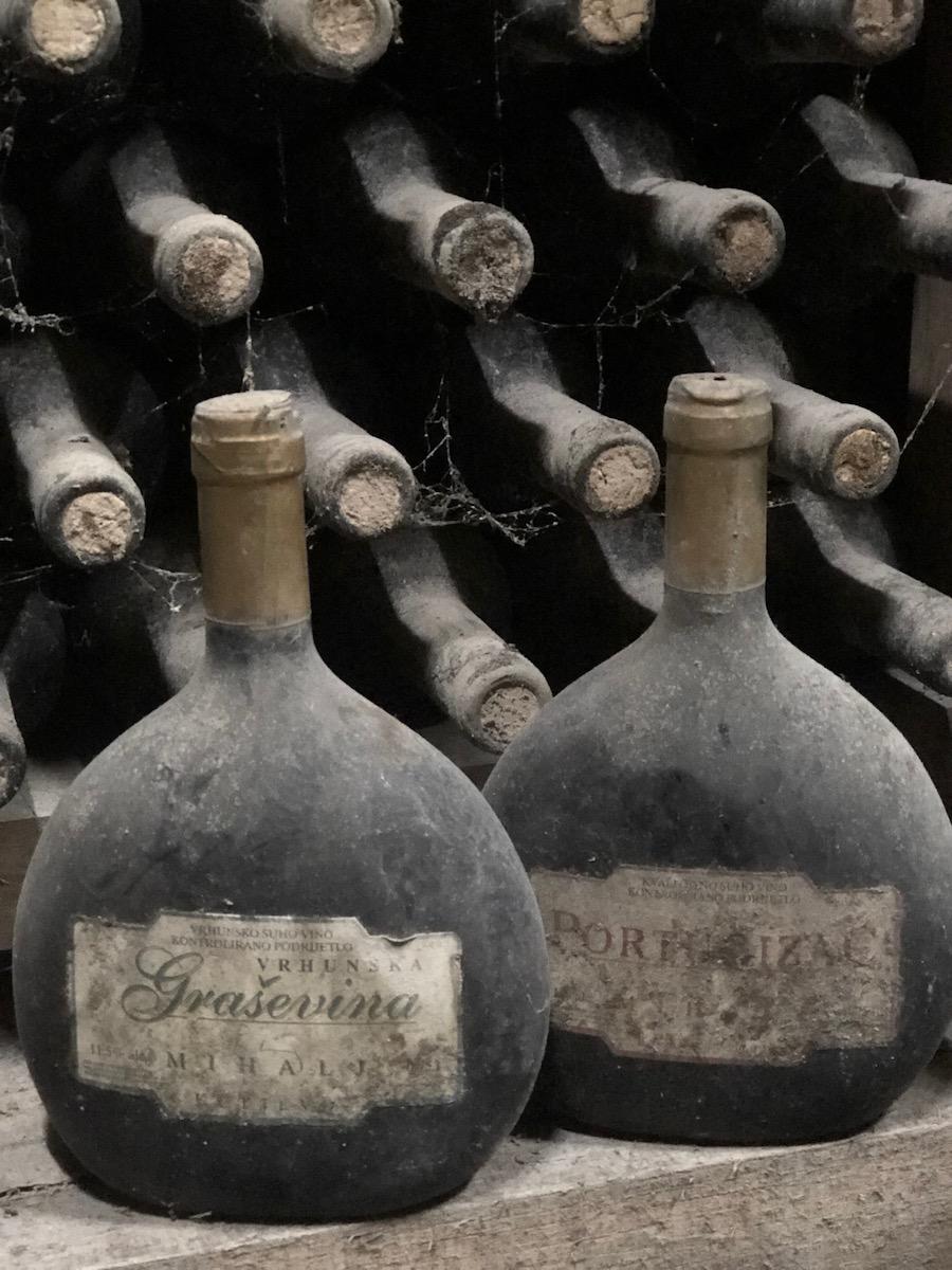 mihalj-stare-boce