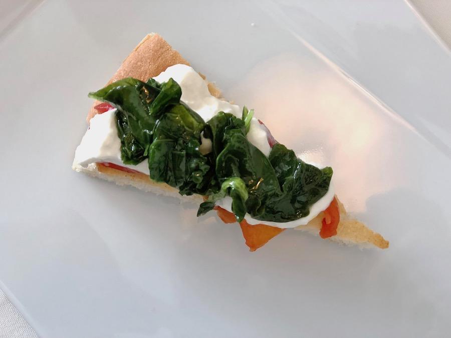 pergola-pizza