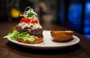 salsa-burger