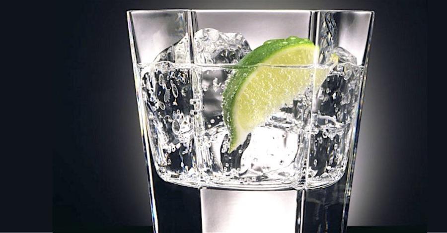 svjetski-dan-gin-tonica