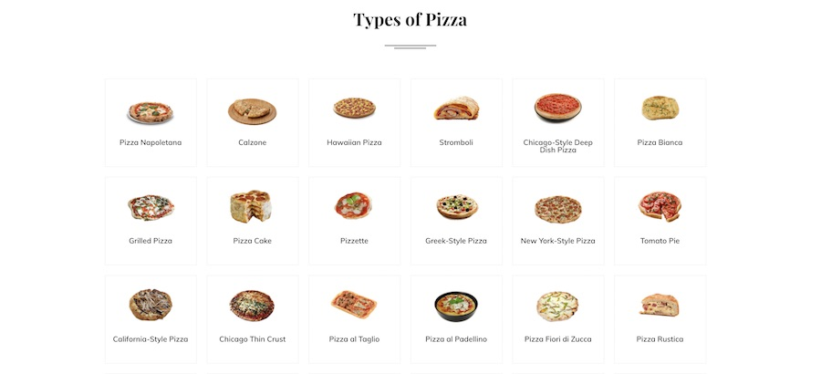 tasteatlas-pizza