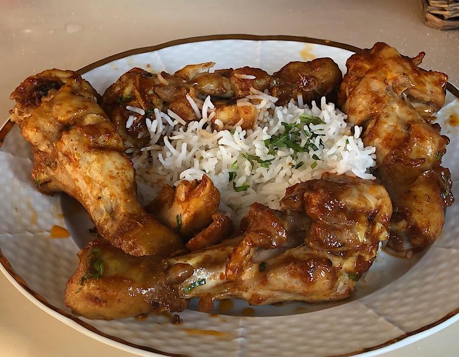 himalayan-curry-piletina