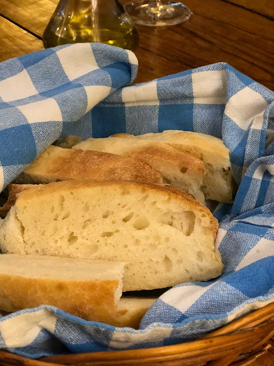 mlinarica-kruh