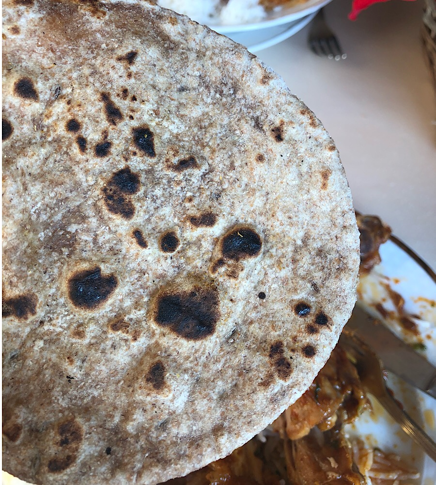 himalayan-curry-roti