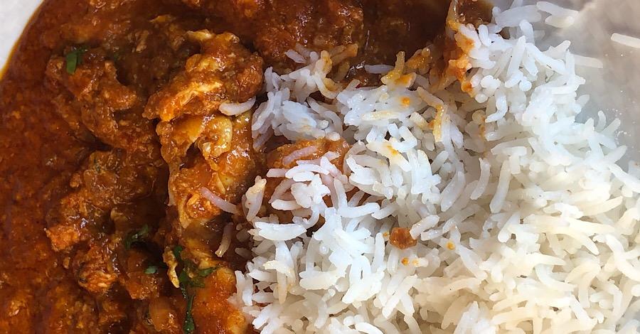 himalayan-curry-rata