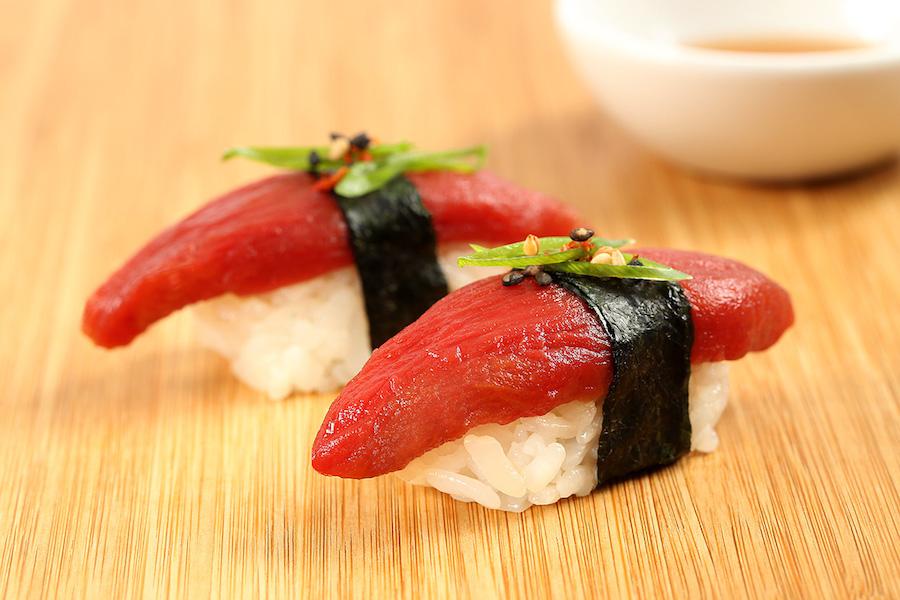 ahimi-veganska-tuna