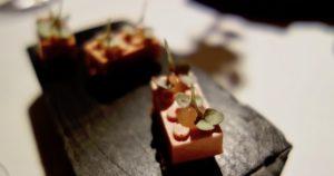 amador-foie-gras-1