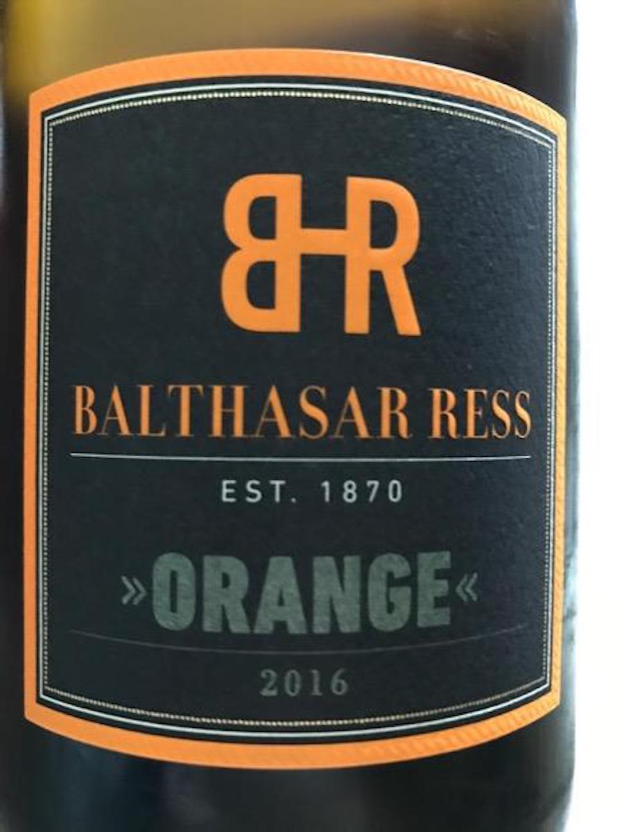 balthasar-ress-orange-2016