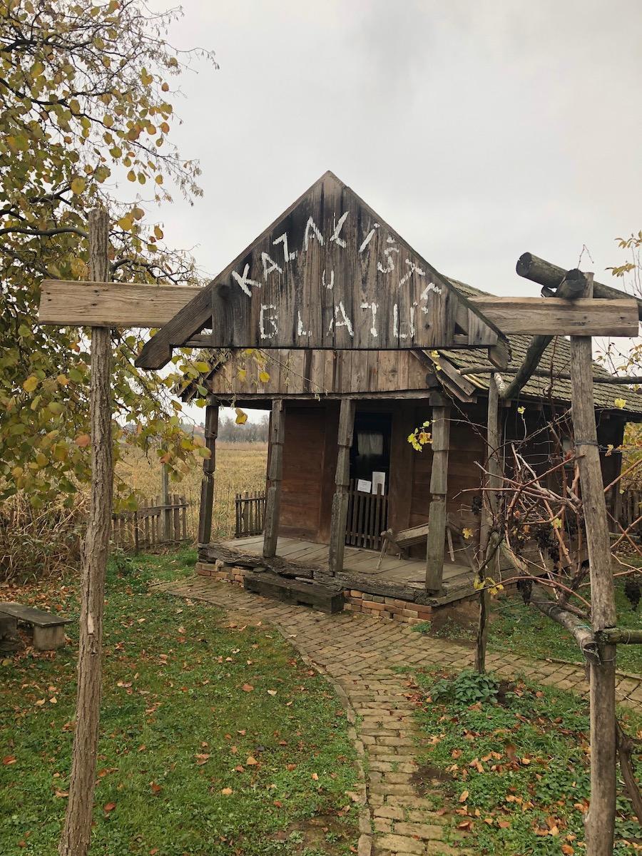 baranjska-kuca-selo4